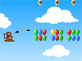 Bloons Player Pack 3 Game