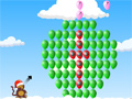 Bloons Player Pack 5 Game