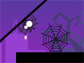 Little Spiders - Halloween Edition Game Walkthrough level 1 to 28