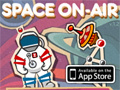 Space on air Game