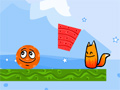 free online game friends 010