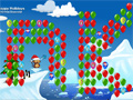 Bloons 2 Christmas Pack Game