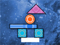 Imperfect Balance 2 Game