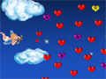 Cupids Heart 2 - Levels Pack Game