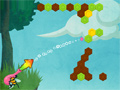 Angry Cows Game - Best Physics Games from Phyfun Games