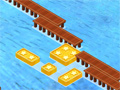 Wooden Path 2 Game