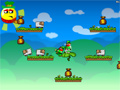 Shamrock Shooter Game Walkthrough level 1 to 24 and Bonus level 1 to 4