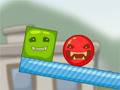 Fanged Fun Level Pack Game