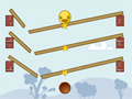 Splitter Pals Game Walkthrough level 1 to 48 Game