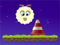 Moony Boom Game