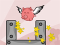 Pigs Can Fly Game