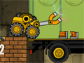 Truck Loader 2 Game Walkthrough level 1 to 30