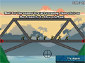 Bridge Tactics 2 Game