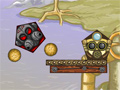 Steampunk Game Walkthrough level 1 to 30