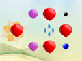 Pop Balloons Game