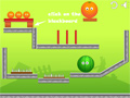 Physics Melon Level Pack Game