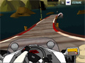 Coaster Racer 2 Game