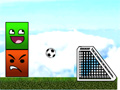 Physics Cup 3 Game