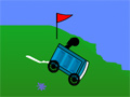 Potty Racers III Game