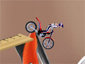 Bike Mania Arena 4 - Micro Office Game