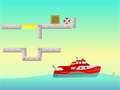 I, Lifesaver 2 Game