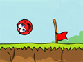 Red Ball 3 Game