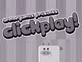 ClickPlay Game