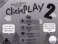 ClickPlay 2 Game