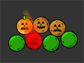 Pumpkin Remover 3 Game