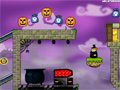 Halloween Shooter Video Walkthrough Game