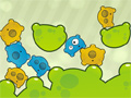 Sleepy Germs Game