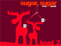 Sugar, Sugar: The Christmas Special
