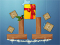 Gifts Pusher Game