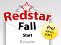 Red Star - Pro Levels Pack Game