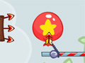 Boom Balloon Walkthrough Level 1 to 24