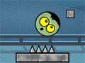 Monster Mash 2 Game