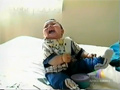 Baby Laugh video