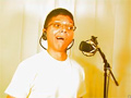 Chocolate Rain video