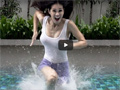 Is It Possible To Walk On Water? video