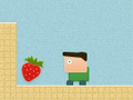 Charlie Likes Strawberries Game