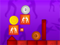 Three Olympic Medals Walkthrough Level 1 to 18