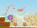 Candy Crusher Game