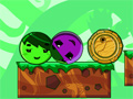 Grapes Together Game