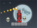 Demon Destroyer 2 Game