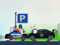 Vehicles 3: Car Toons Game