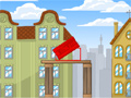 Woodwork Builder The City Game