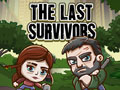 The Last Survivors Game
