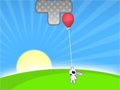 Fly Away Rabbit 2 Game