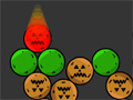 Pumpkin Remover 2 Game