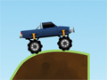 Tippy Truck - Level Pack Game